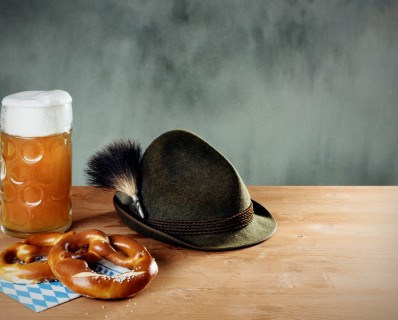 Oktoberfest image for web