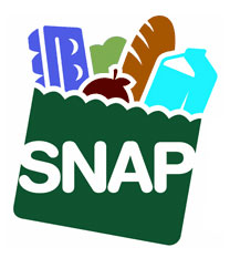 Snap Outreach Food Bank Of Delaware