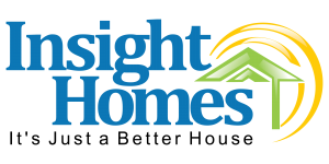 Insight-Homes_portrait_300