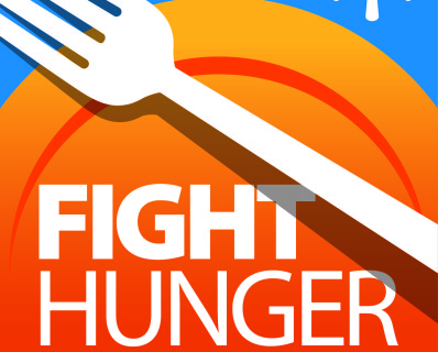 FightingHunger_logo_CMYK