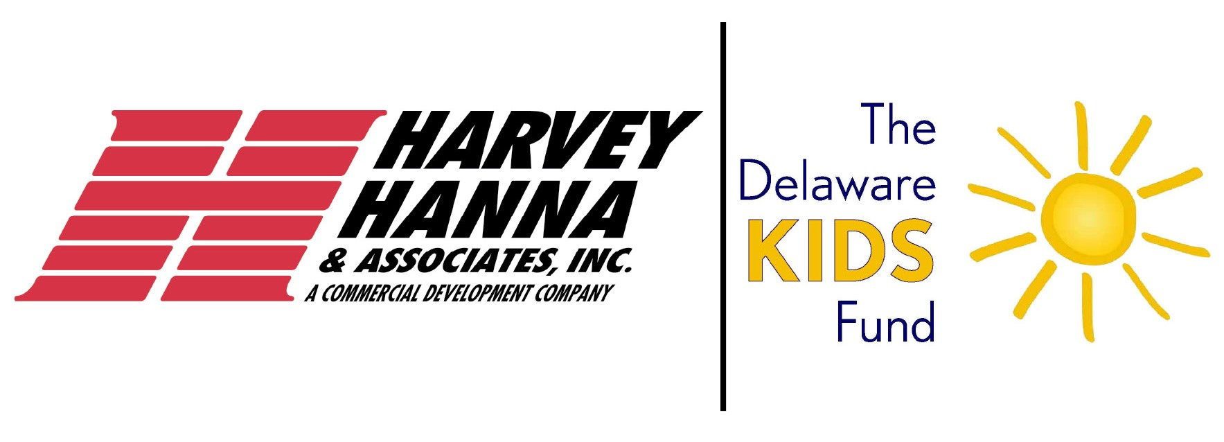 Harvey Hanna DE Kids Fund