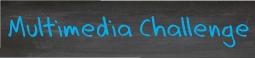 Multimedia-Challenge
