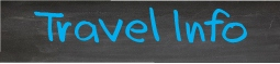 TravelInfo