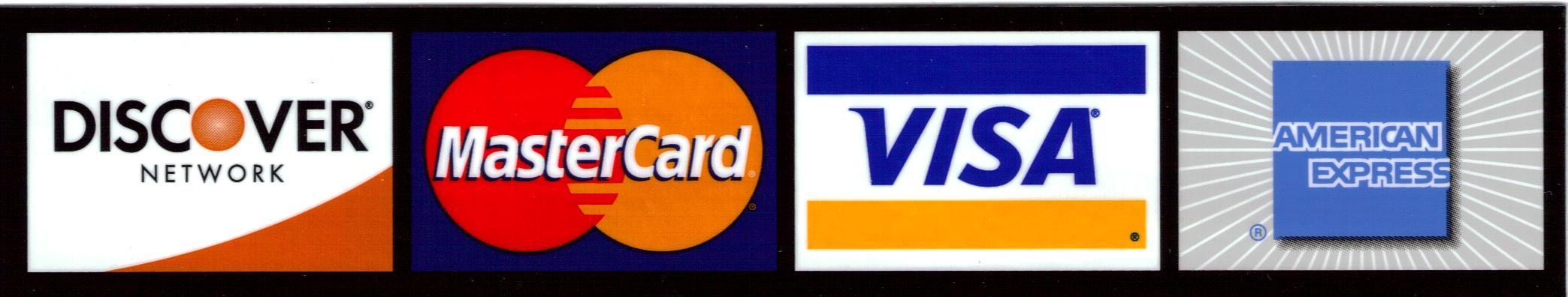 creditcardlogo