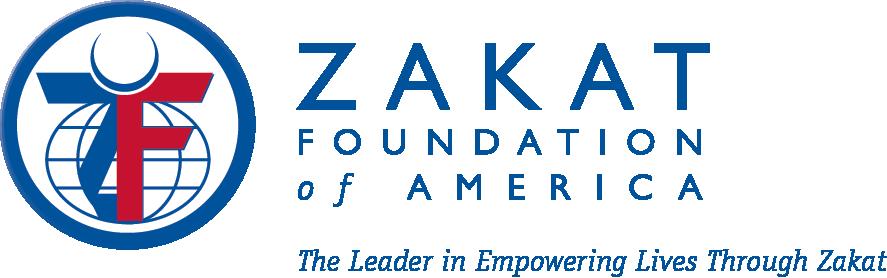 zf-mstr-logo-blue-motto