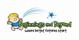 beginningbeyondlogo