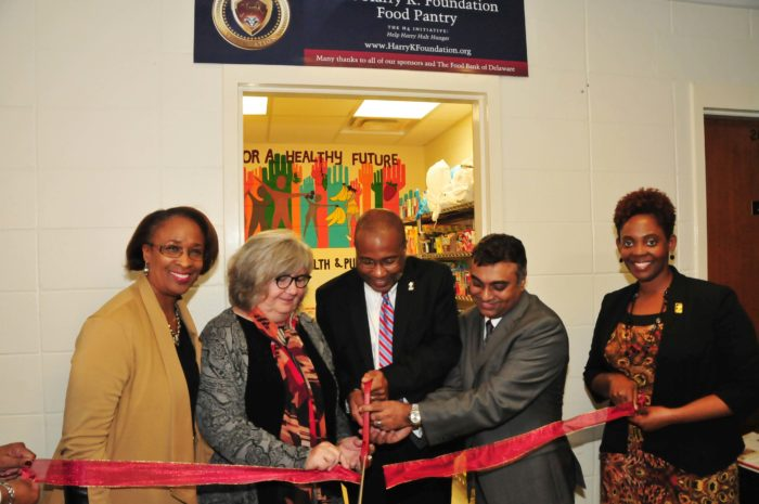 food-pantry-ribbon-cutting