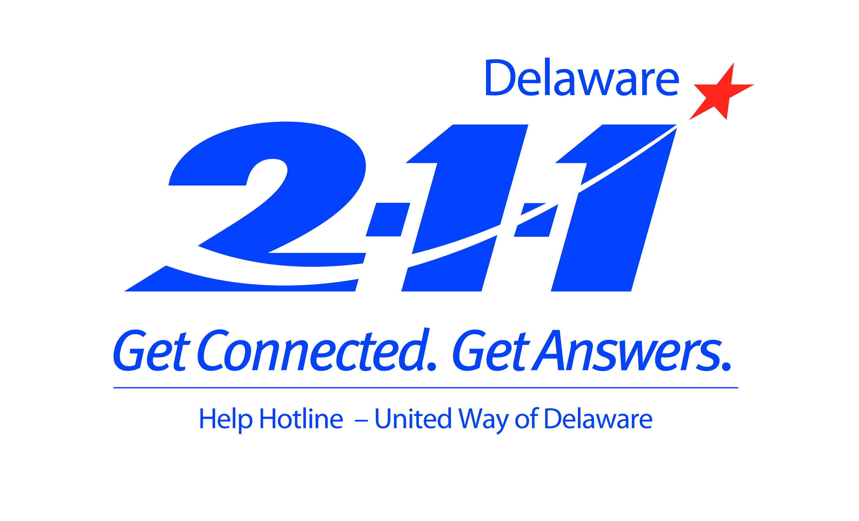 Get Help Food Bank Of Delaware