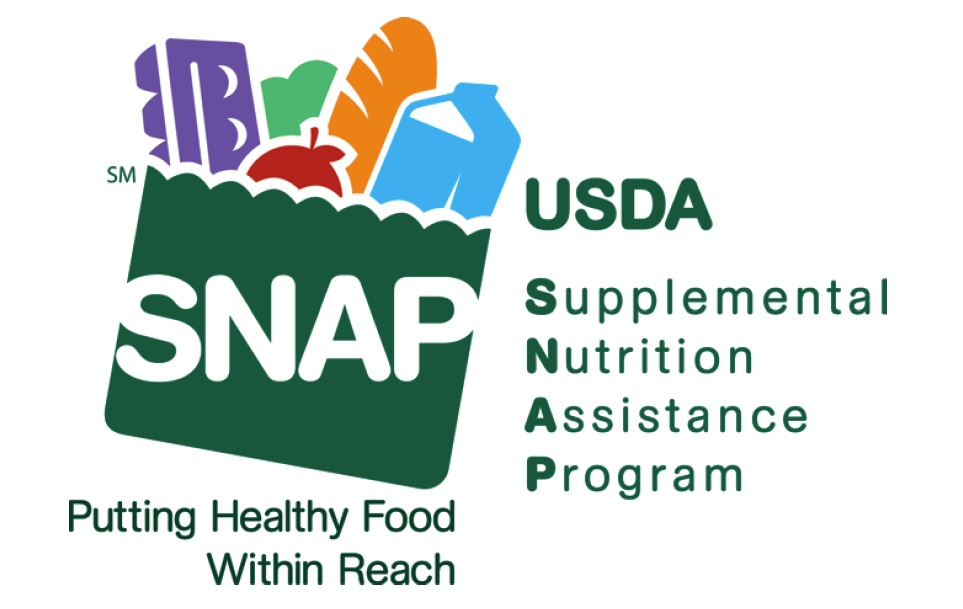 Government Shutdown Information For Snap Beneficiaries Food Bank Of Delaware